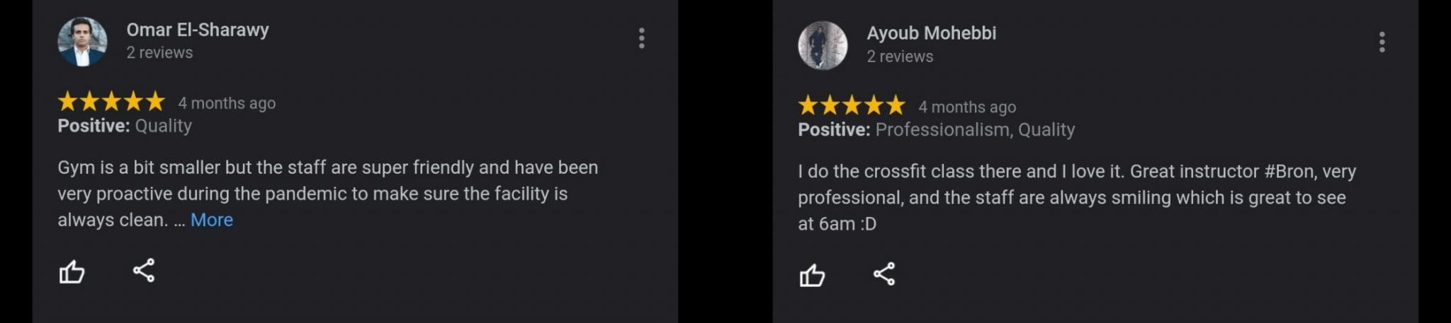 warehouse-reviews
